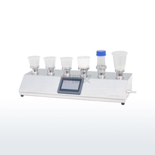 智能微生物限度检测仪(6M).jpg